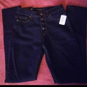 New Windsor jeans size 9